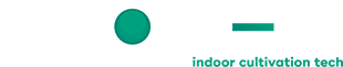 GROWEX Logo